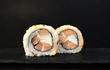 Maki Spring Roll